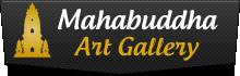 Mahabuddha Art Gallery